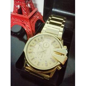 22f7731cc38 Relogio Redley Wr30m 2000g - Relógios De Pulso no Mercado Livre Brasil