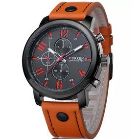 8537ade3542 Pulseira - Joias e Relógios em Santos Dumont no Mercado Livre Brasil