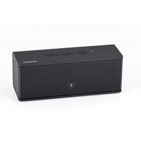 Caixa De Som Gt Mini Sound Bluetooth 6w Rms Goldentec Gtb28