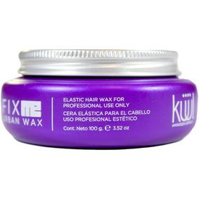 Cera Elastica Urban Wax en Mercado Libre México 91cb7619b1a3
