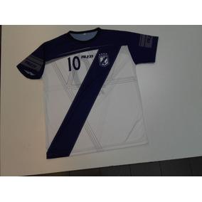 7c4c5b0022e7c Juego Camiseta Futbol Personalizada - Camisetas de Adultos en ...