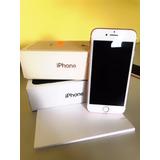 iPhone 8, 64 Gb - Rosa