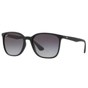 Oculos Rayban 3469 E 003 8g - Óculos no Mercado Livre Brasil 45f87d065e