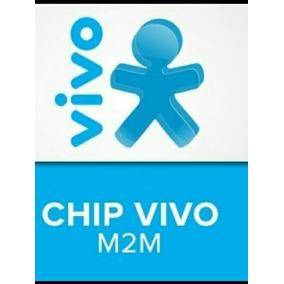 Plataforma De Rastreamento-vivo M2m R$20,00