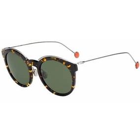 Oculos Christian Dior Havane Strass De Sol - Óculos no Mercado Livre ... fddbd6363e