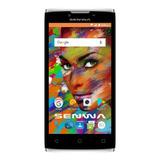 Senwa Thor Ls5 Android 6 Camara 13+5 Mpx Memoria 8+1gb Libre