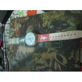 be23523225f Vendo Pulseira Avulsa Do Relogio Swatch - Relógios De Pulso no ...