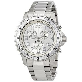 Relógio Invicta Masculina 6620.pronta Entrega