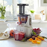 Processador Juice Fountain Crush - Breville