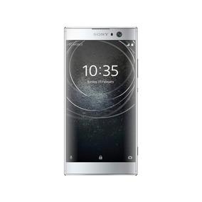 Sony Xperia Xa2 Platino