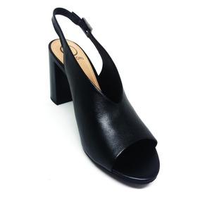 2cbb63aed1 Sandalia Anabela Feminino Dumond - Sapatos no Mercado Livre Brasil