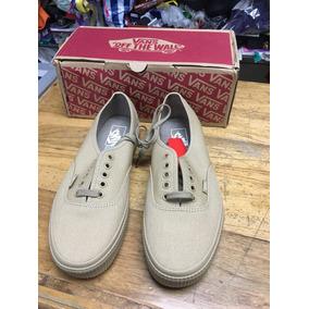 Zapato Van Nuevo - Zapatos en Calzados - Mercado Libre Ecuador 033b45e10c6