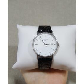fe3c3d97f6e Relogio Longines Usado - Relógios