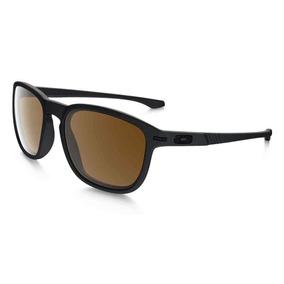 2559ca3162273 Lentes De Reposicao Oakley Enduro Sol - Óculos no Mercado Livre Brasil
