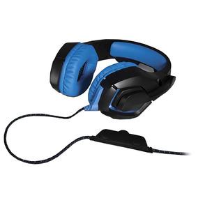 Headset Gamer Warrior Ph244 Straton