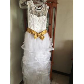 Mercado libre vestidos de primera comunion en cali