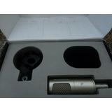 Microfono Condenser Studio Project B 3