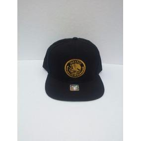 Gorra Del Escudo Nacional - Gorras Hombre en Mercado Libre México 7e460154ecc