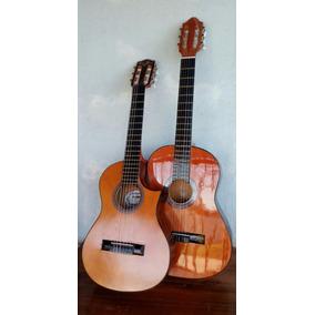 Peniel Guitarras