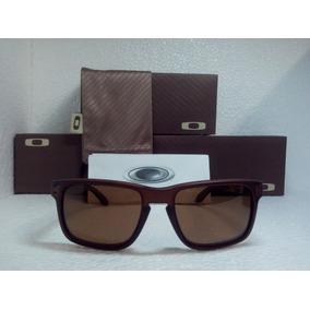 b13696436fff4 Oakley Sub Zero 0.5 De Sol Holbrook - Óculos no Mercado Livre Brasil