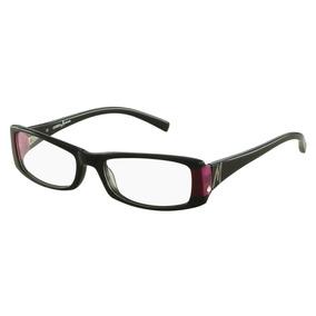 Óculos De Grau Marciano Guess Casual Preto Gm0102 53g05 · R  279 90 c9d8c4b9ff