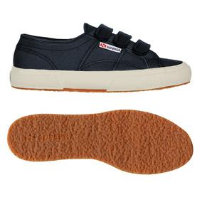 458be34fe6080 Zapatos Superga - Ropa y Accesorios en Mercado Libre Colombia