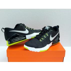Tenis Nike Zoom Train Action 852438017 Originales