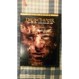 Dream Theater Dvd Metropolis 2000 Scenes From Ny