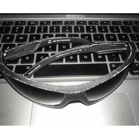3441fa591a72d Oculos Solar Mormaii Neocycle Fenix Marrom - Óculos no Mercado Livre ...