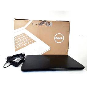 Laptop Dell Inspiron 15 3000 Serie Modelo 3531