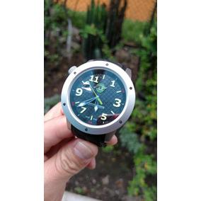 996a6c9f253 Reloj para Hombre Timex en Iztapalapa en Mercado Libre México