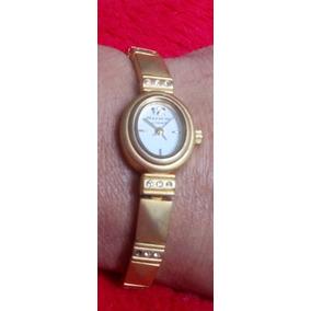 d7f4046f2a8 Relógio Renew Avon - Relógios De Pulso no Mercado Livre Brasil