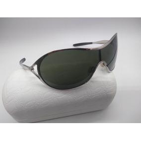 Óculos De Sol Oakley em São José dos Campos no Mercado Livre Brasil 1ccef3eac0