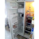 Refrigerador Comercial Grande