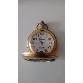 944dad90072 Relogio De Bolso Condor Antigo - Joias e Relógios no Mercado Livre ...