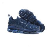 Tênis Nike Air Vapormax Plus Flyknit - Preço De Outlet 86e4650ee68e8
