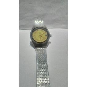 fd7e56c515c Relogio Alba Carib Seiko Japan - Relógios De Pulso