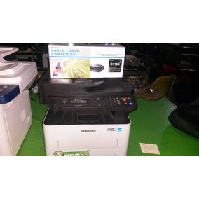 Impresora Multifuncional Xpress M2885fw Monocromatica 15846