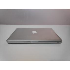 Macbook Pro Early 2011 - I5 2.3 Ghz, 4gb Ram, 320gb Hdd
