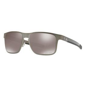 Lentes Polarizadas Cinza Black De Sol Oakley - Óculos no Mercado ... 8b38985488