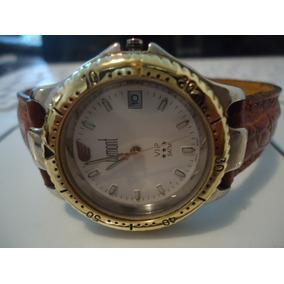 476cc9ae0b2 Kit Pulseiras Relógio Dumont Vip - Relógios no Mercado Livre Brasil