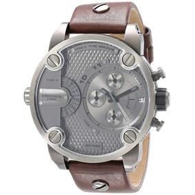 2958038585f7 Reloj Diesel Dz7258 - Relojes en Mercado Libre México