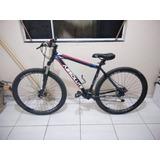 Bicicleta Absolute Aro 29 Seminova