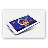 Tablet Panter 7 Toon / Diamond Decorada 7tn-8 - By Monster