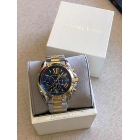 Relógio Michael Kors Feminino Mk5976/5an