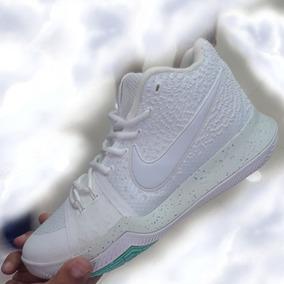 Zapatos Nike Kei Irvin - Zapatos Nike en Mercado Libre Venezuela 1992e45832526
