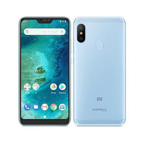 Xiaomi Mi A2 Lite 32gb/3gb - Pantalla 5.84 - Libre