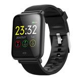 Smartwatch Relogio Inteligente Q9 Com Pulseira Extra