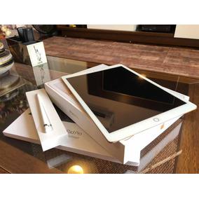 Ipad Pro 12.9 512gb Wifi+cellular Gold