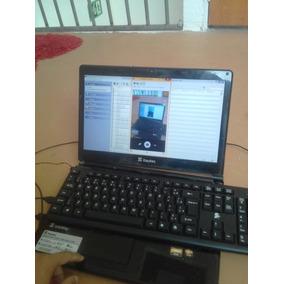 Notebook 14 Polegadas Itautec,